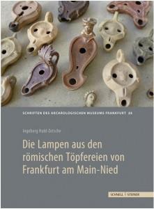 Lampen Frankfurt 221x300
