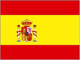 SPAN0001