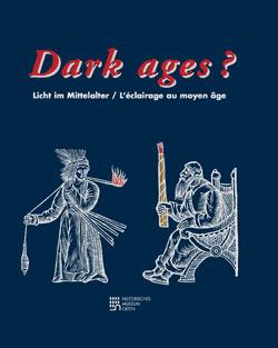 dark-ages-coperta_2