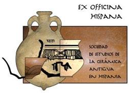exofficina