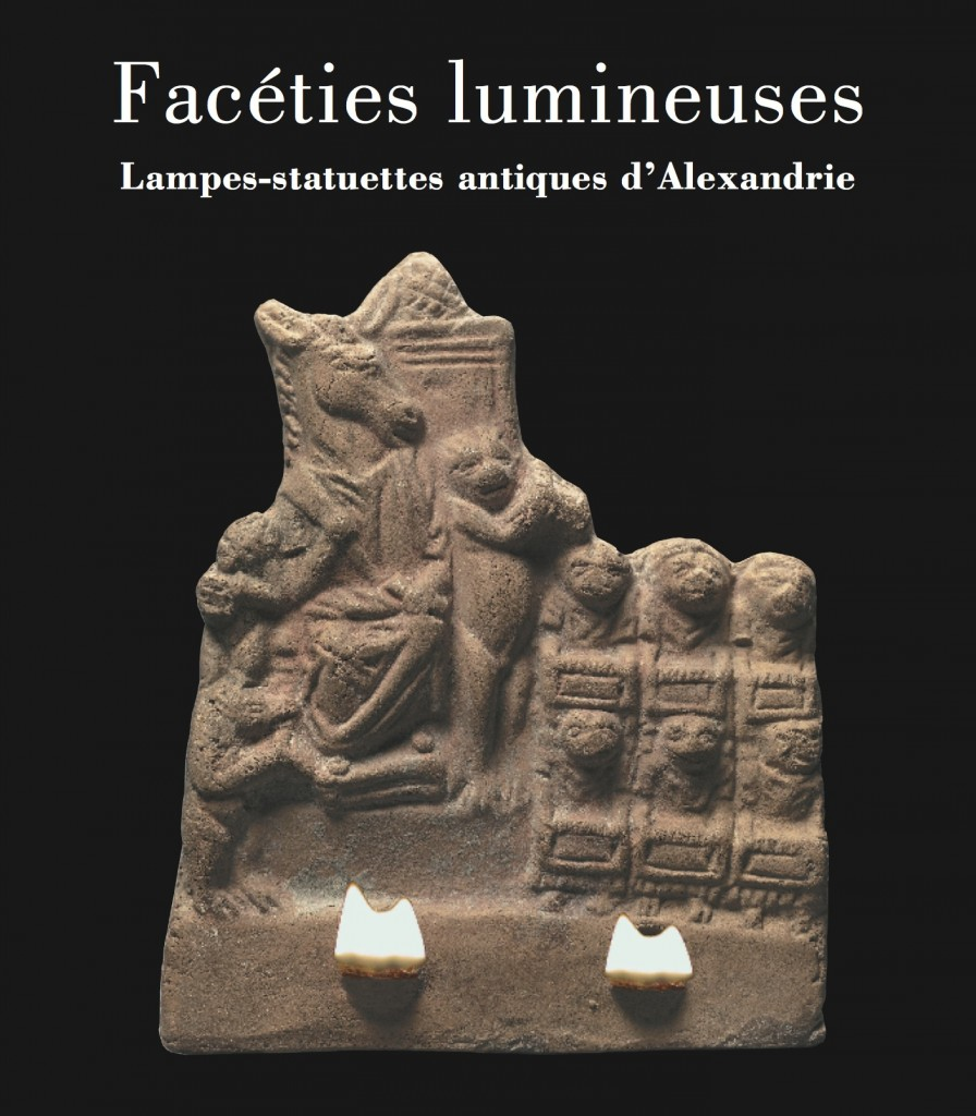 faceties lumineuses