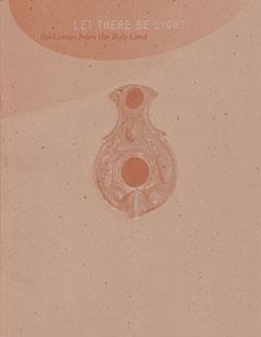 jerusalem 2004 book