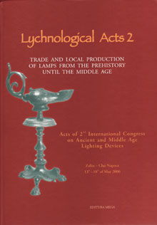 lychnological-acts-2