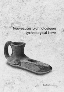 lychnological news