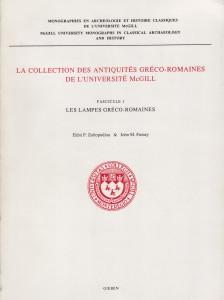 zoitopoulou fossey 1992