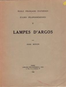 Bovon 1966