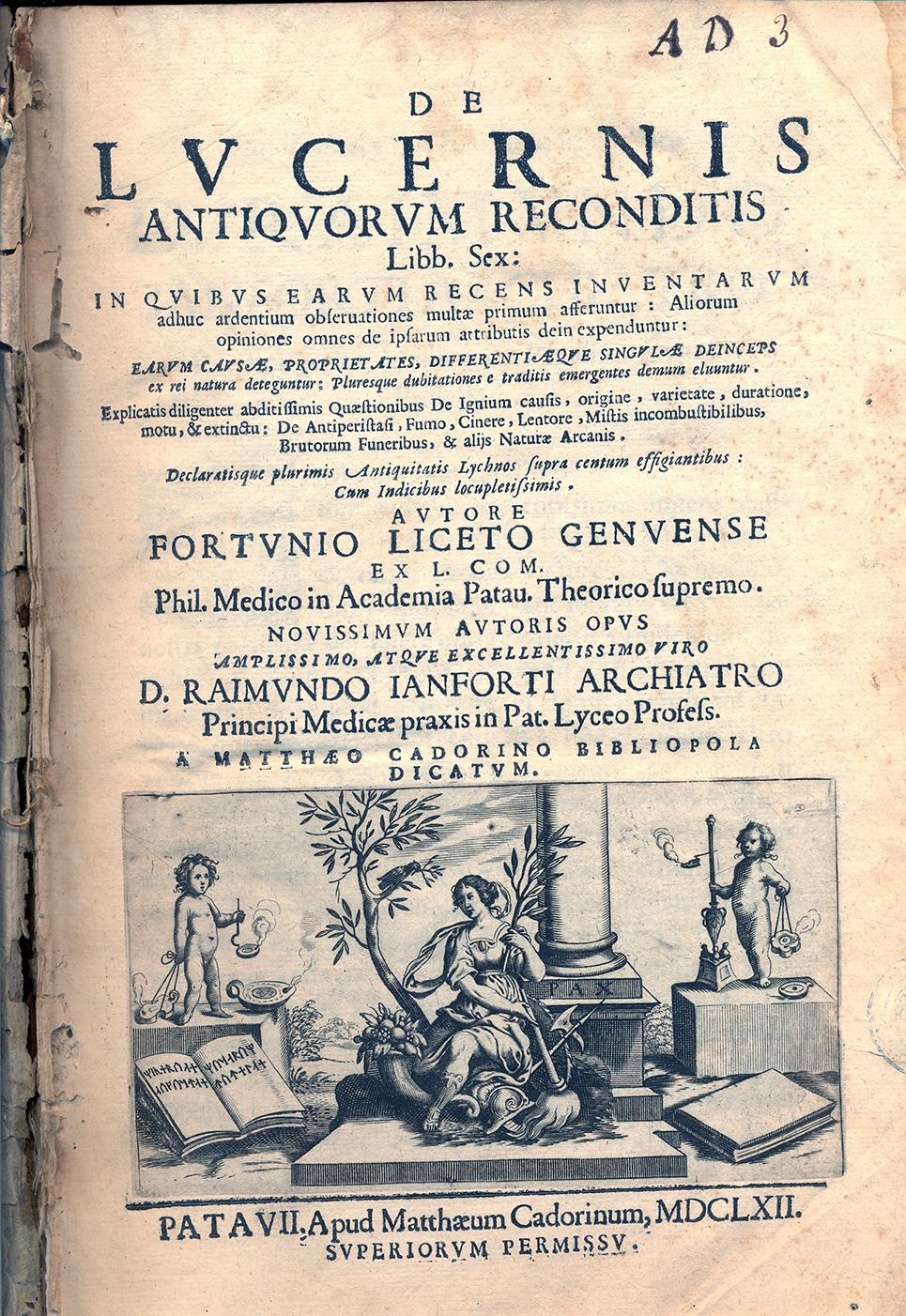 DE+LUCERNIS+ANTIQUORUM+RECONDITIS+1
