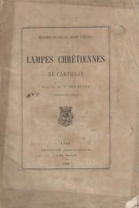 Lampes_20chretiennes_20de_20Carthage_2018800