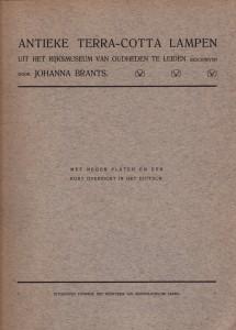 brants 1913