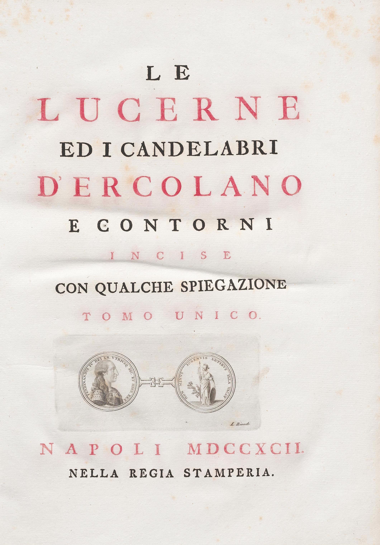 ercolano 1792