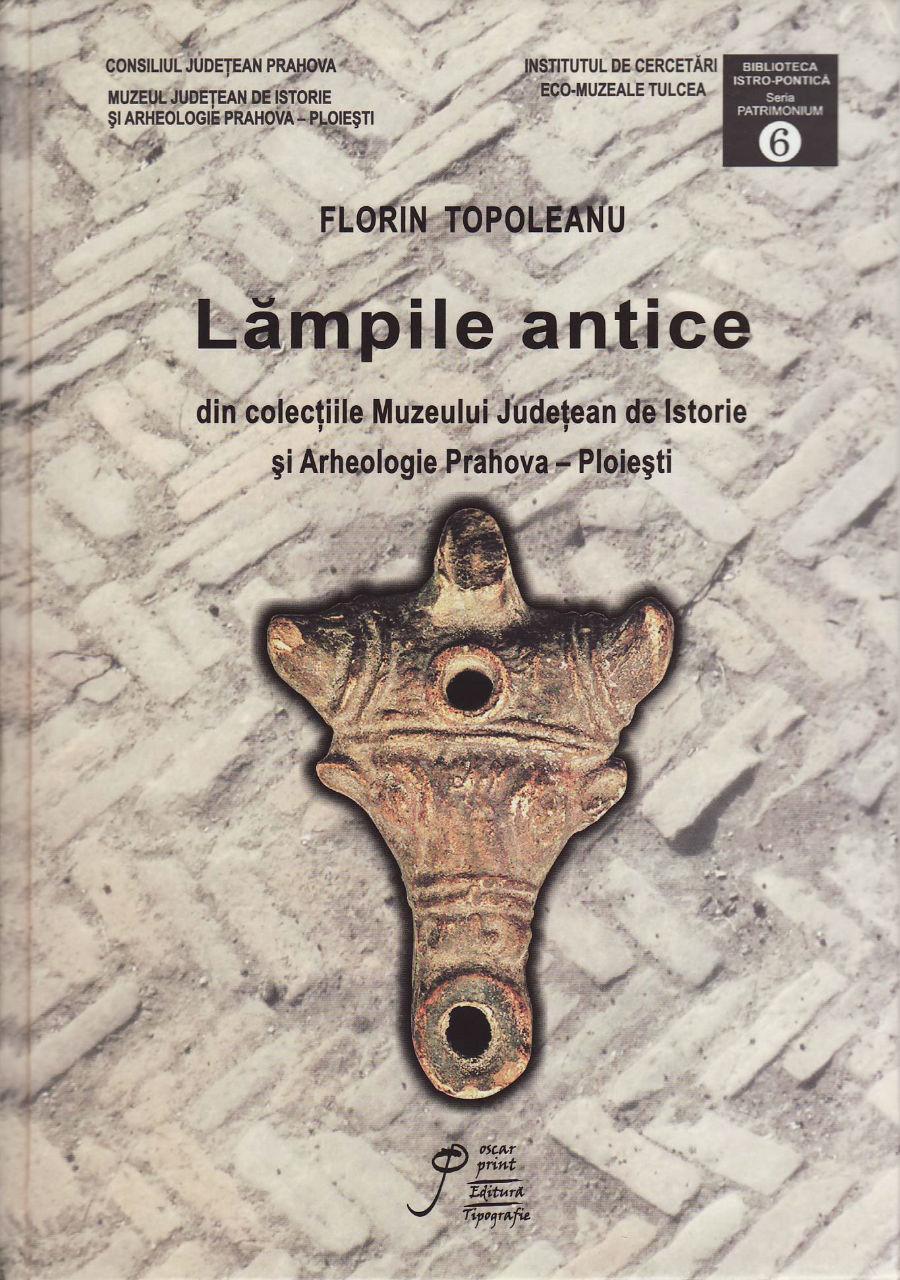 topoleanu_2012