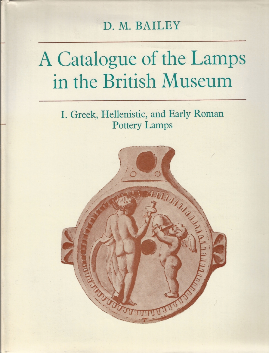 A_20catalogue_20of_20the_20lamps_20in_20the_20British_20Museum_20I0