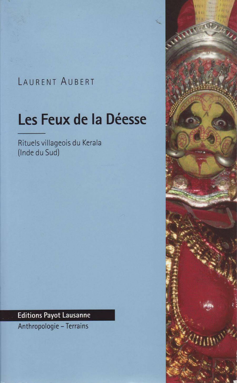 Aubert_2004