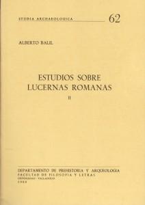 Balil 1980