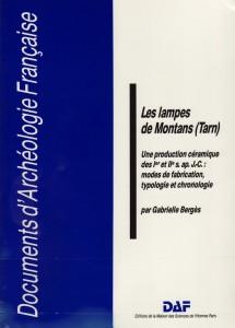 Berges 1989