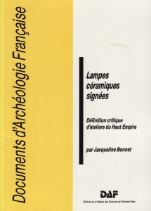 Bonnet 1988