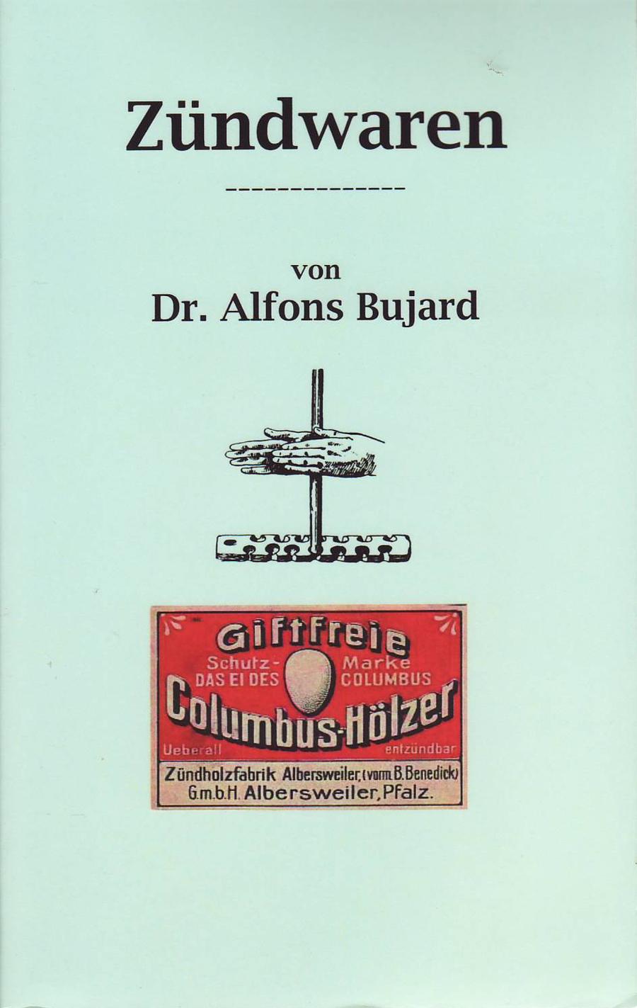 Bujard_1910
