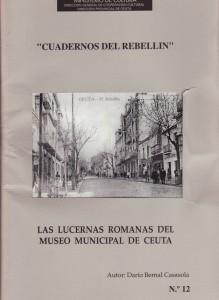 Casasola 1995