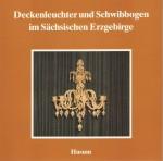 Chemnitz_1997