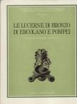 De Spagnolis De Carolis 1988
