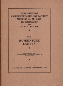 Evelein 1928