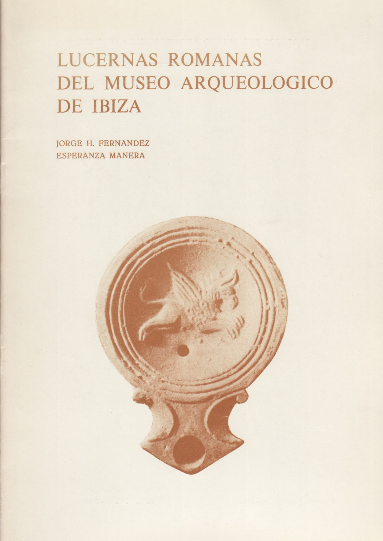 Fernandez Manera 1979