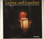 Lichter_leuchter_trilux