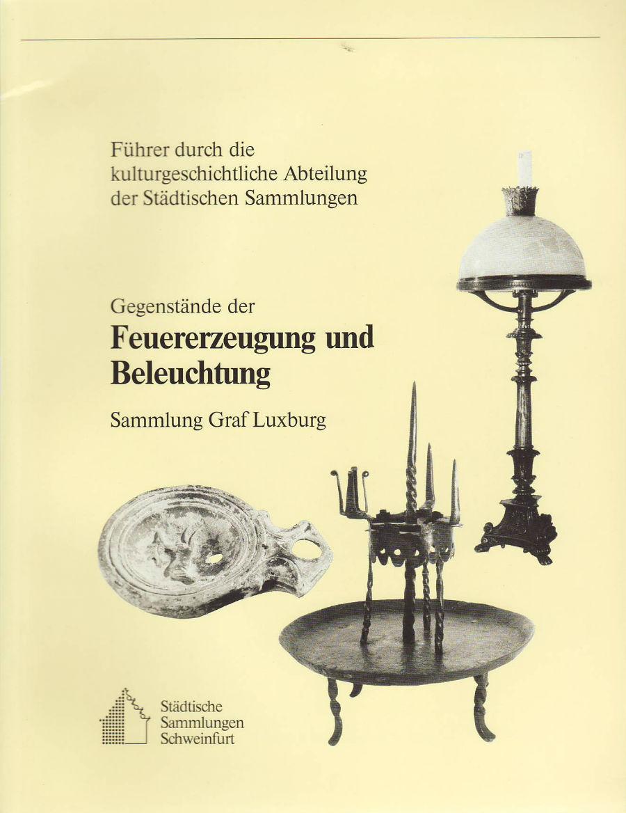 Luxburg_