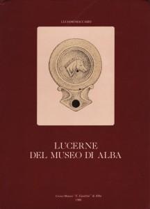 Maccario 1980