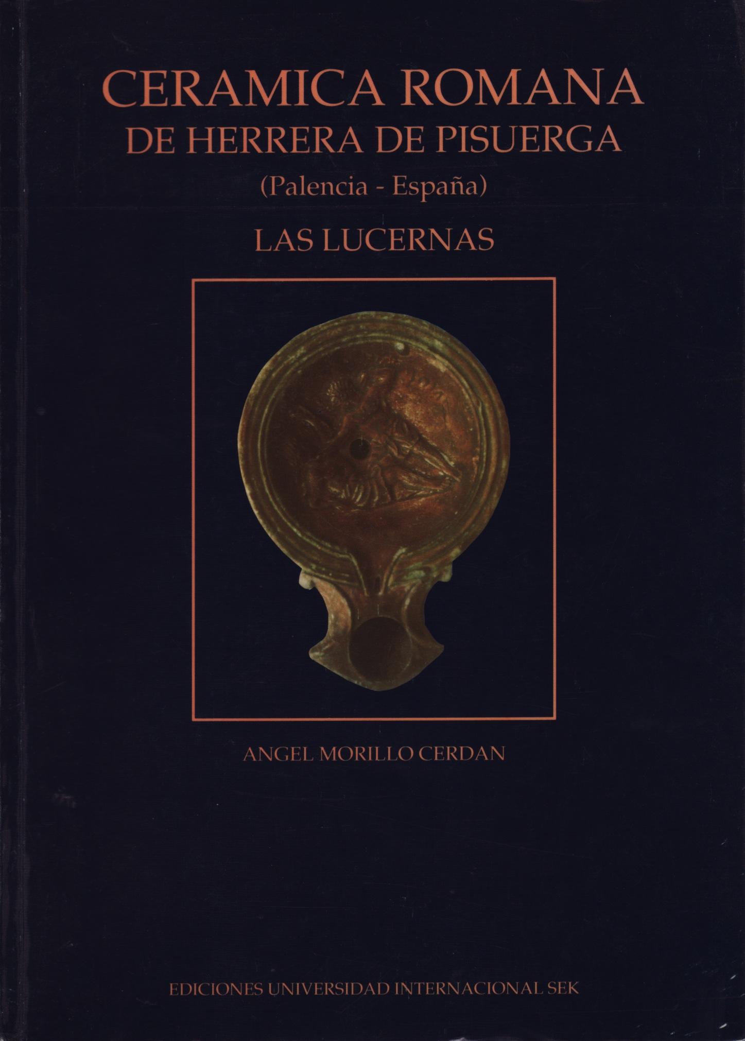 Morillo 1992