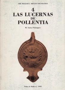 Palanques 1992