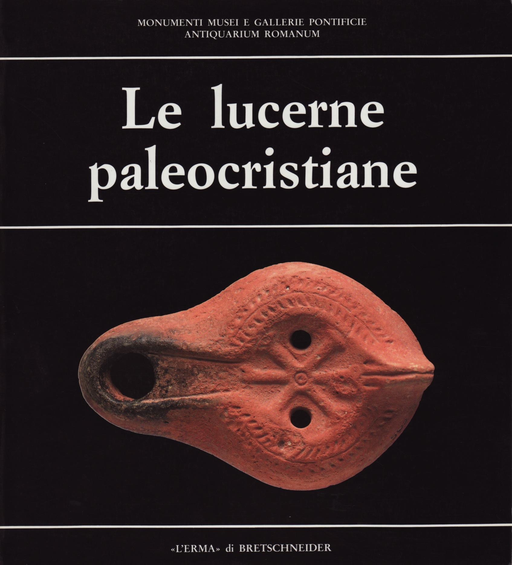 Paleani 1993
