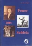 Piegler_