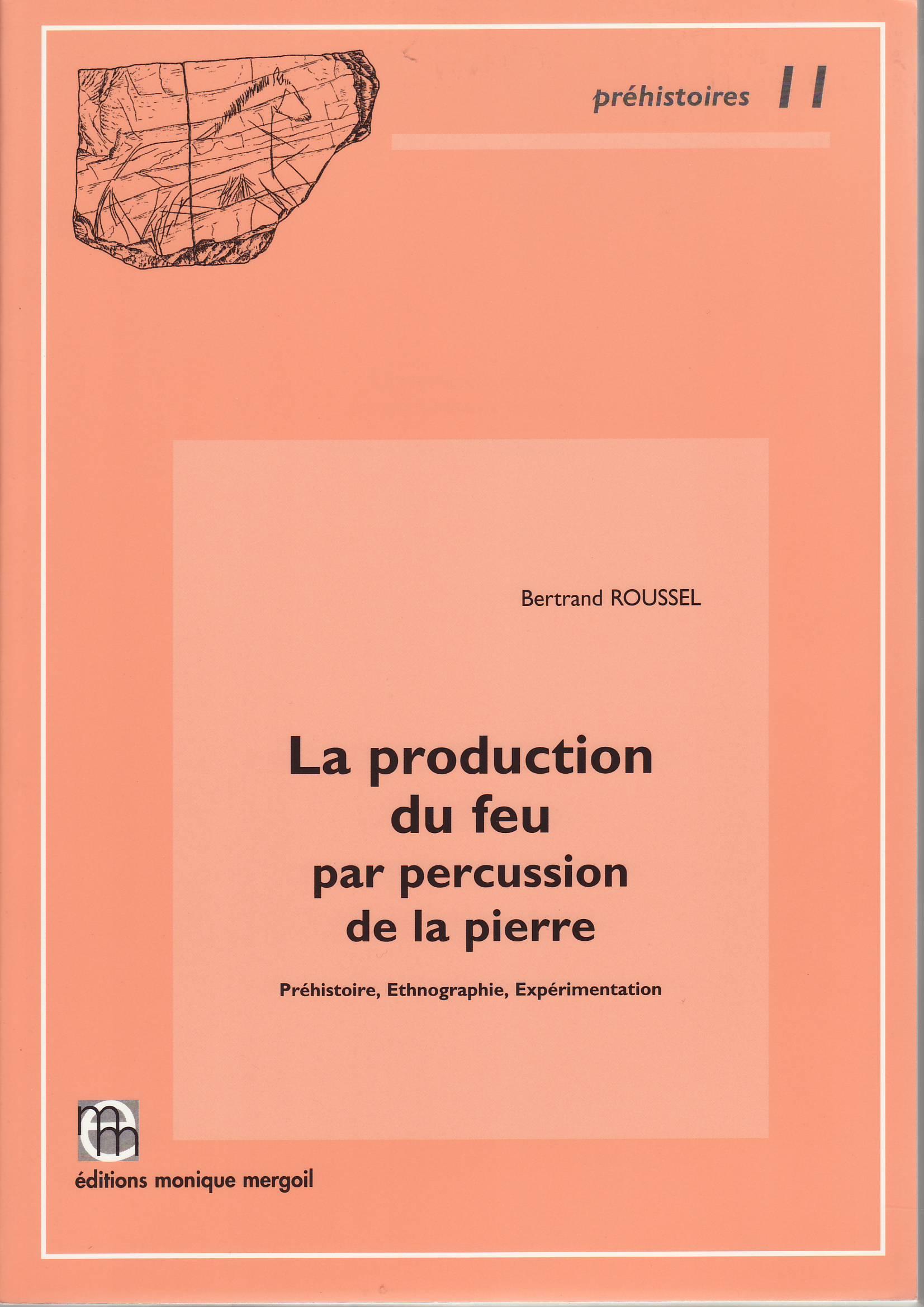 Roussel_2005