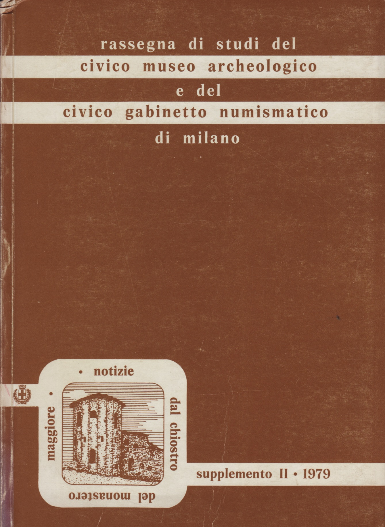 Sapelli 1979