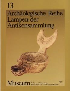 Schäfer 1990