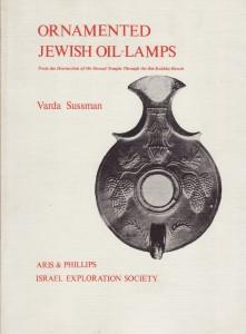 Sussman 1972