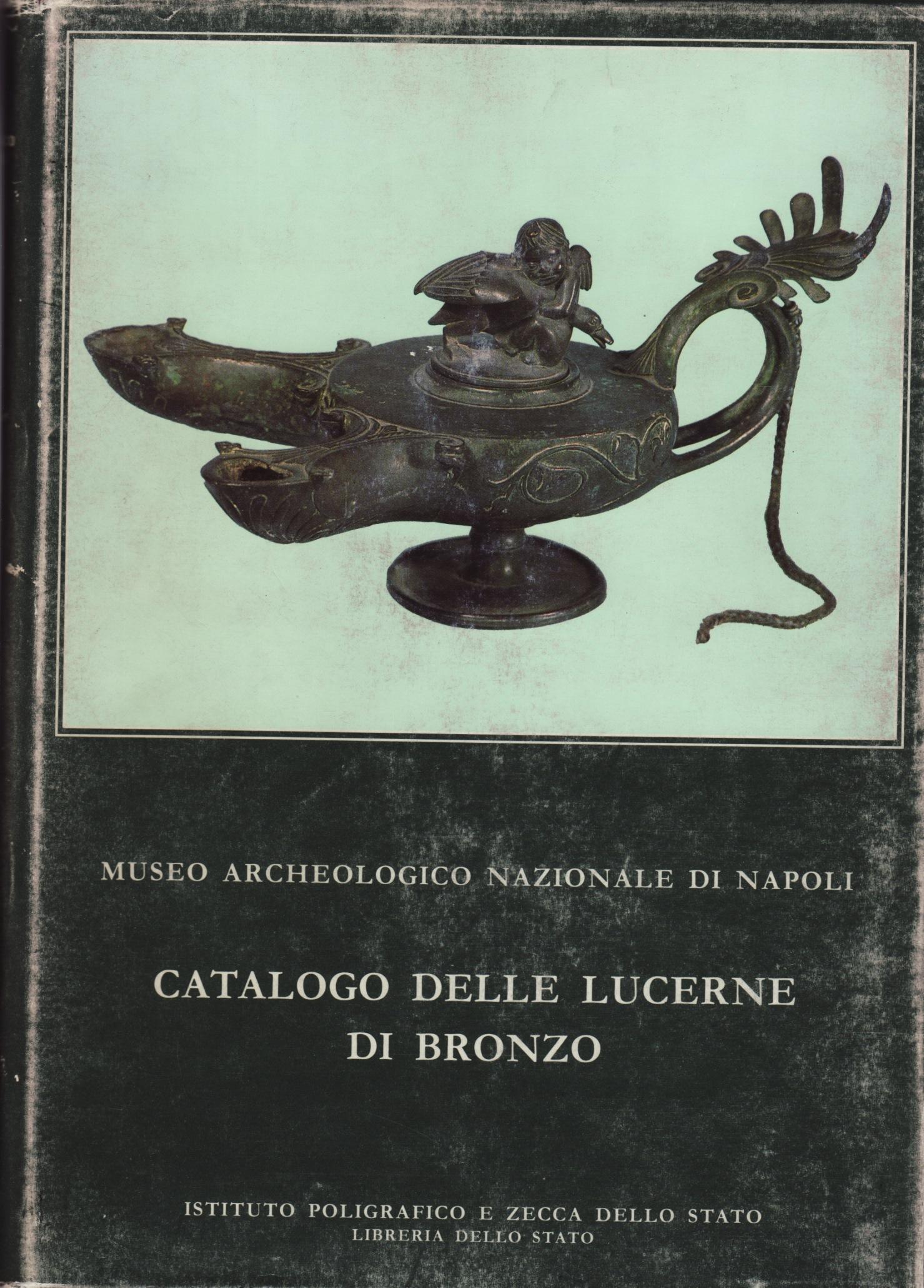 Valenza Mele 1981