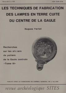 Vertet 1983