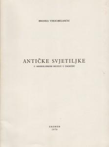 Vikic 1976