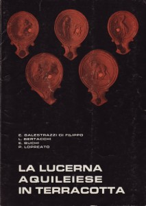 aquileia 1979