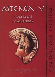 astorga 2003