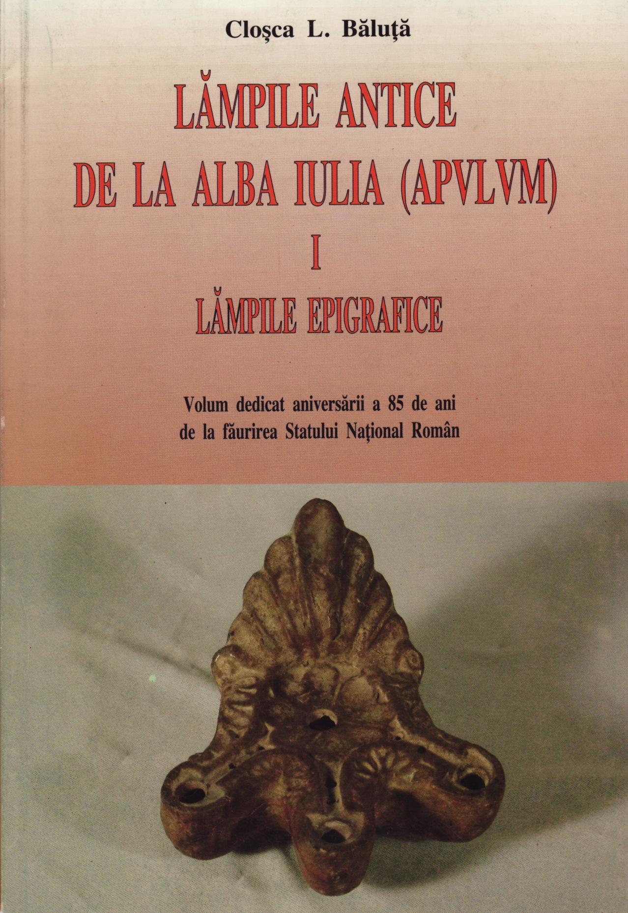 baluta 2003