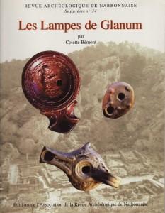 bémont 2002