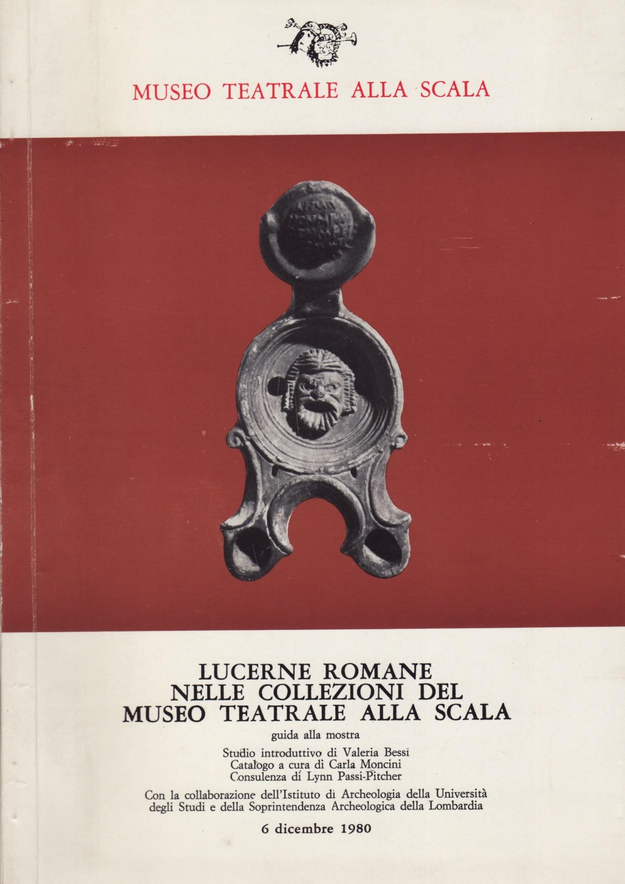 bessi moncini 1980