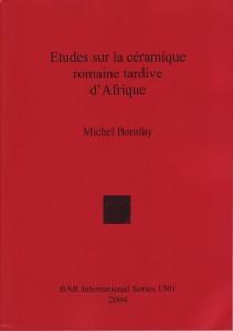 bonifay_2004