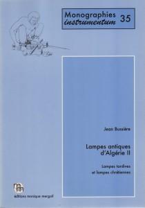 bussiere_2007