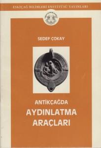 cokay 1998