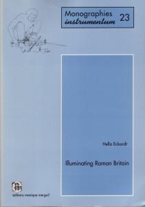 eckardt 2002