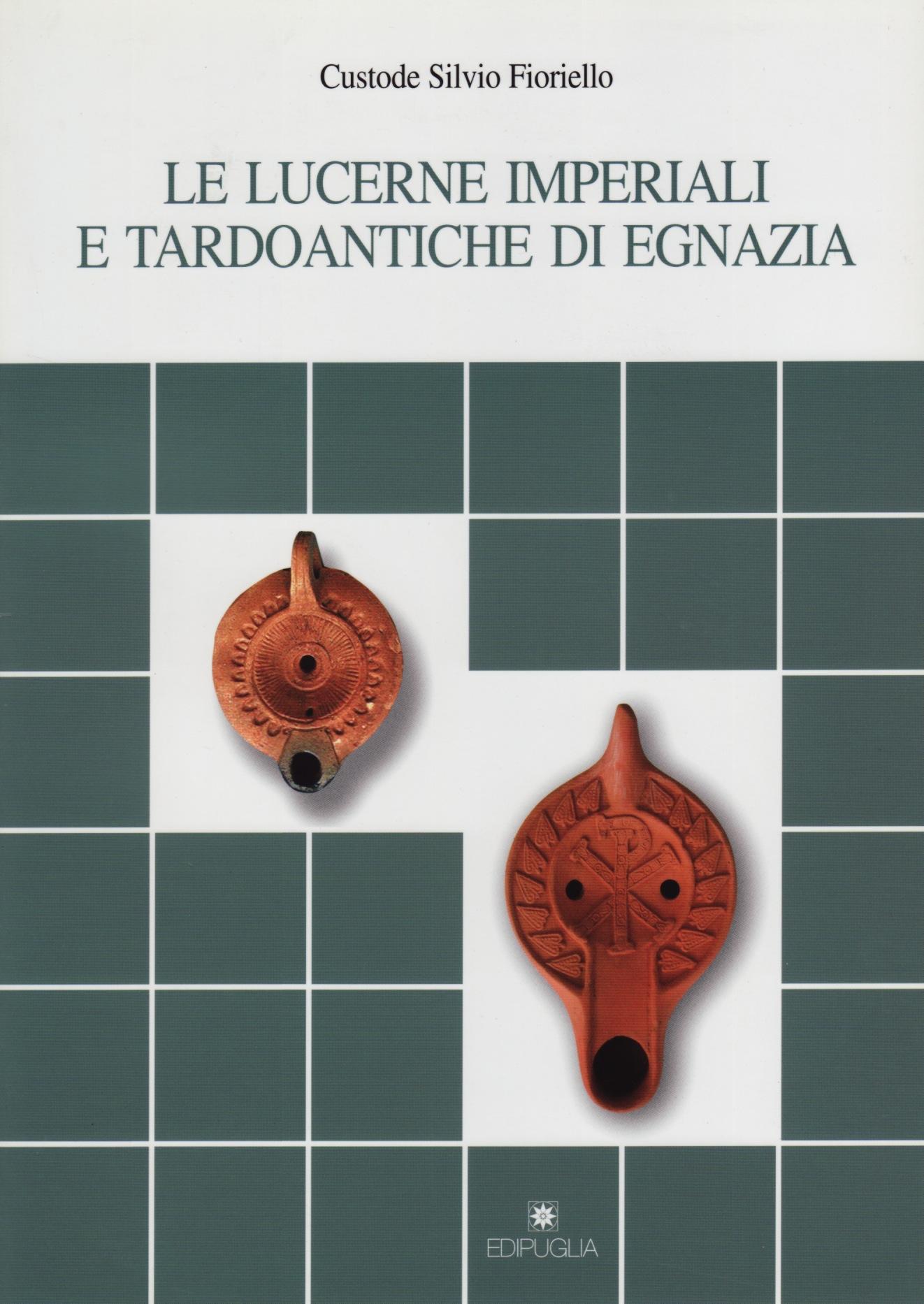 fioriello 2003